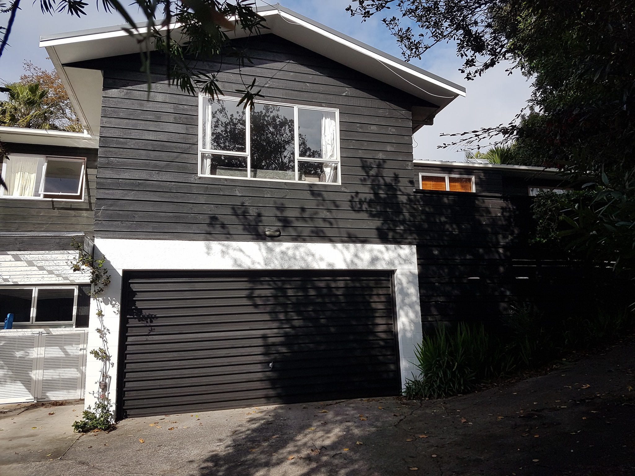 BJA Painting Services – House Painters Auckland