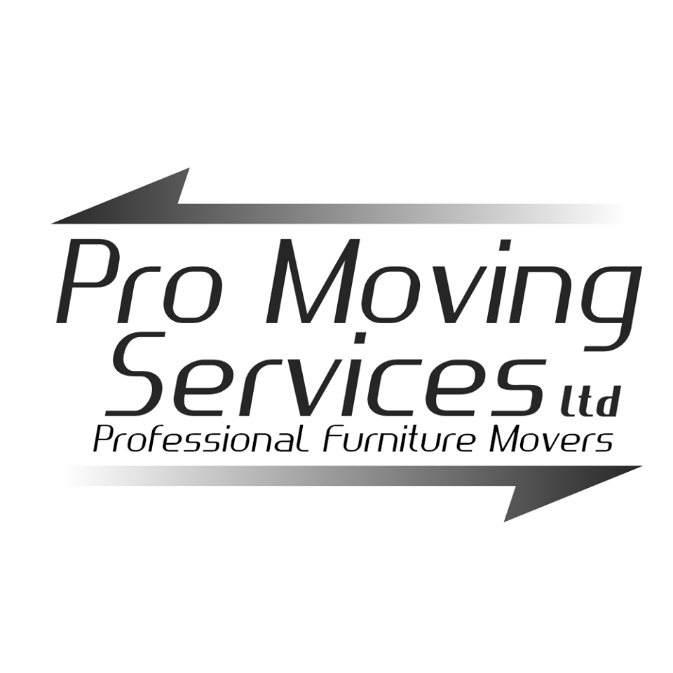 Pro Moving Services – Auckland Moving Company