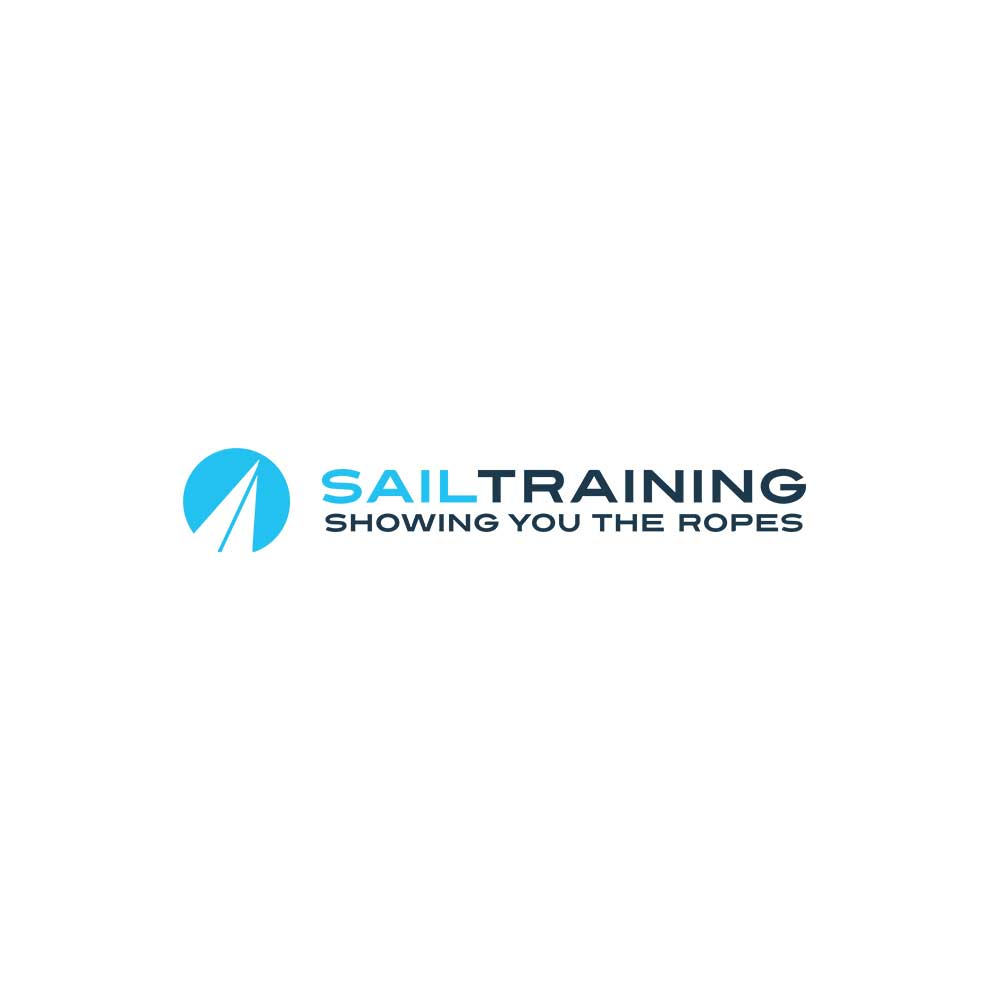 Sail Training Auckland