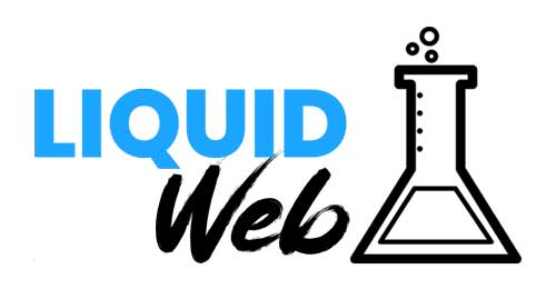 Liquid Web NZ