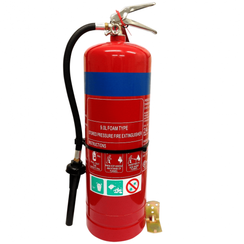 Fire Equipment Online