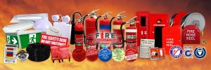 Fire Equipment Online Australia
